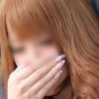 亀山 あすかさんの写真