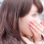 神崎 あいり | 回春ちゃんねる - 米沢風俗