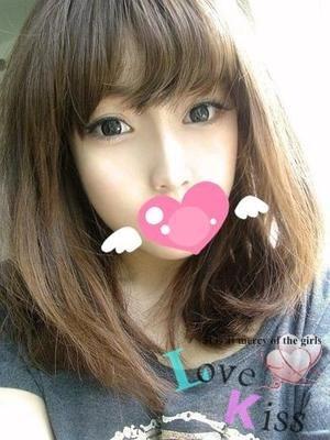 かおる|Love kiss - 岐阜市内・岐南風俗