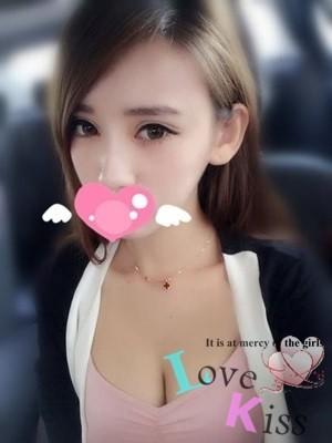 なお|Love kiss - 岐阜市近郊風俗