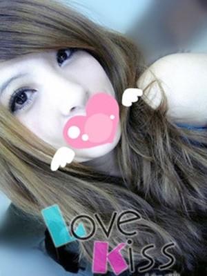れい|Love kiss - 岐阜市内・岐南風俗