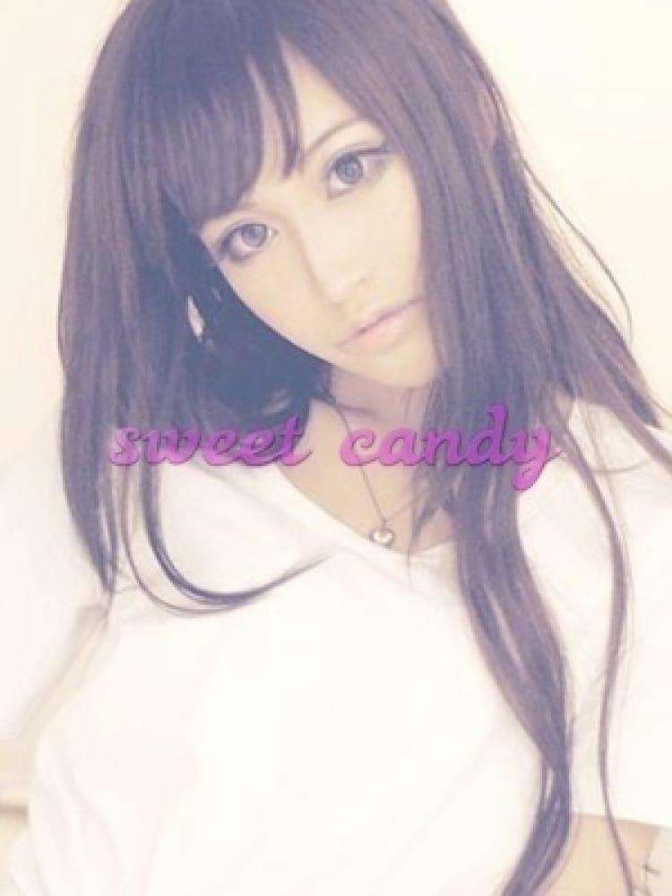 のあ(sweetキャンディ)のプロフ写真2枚目