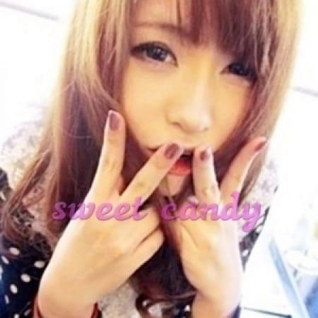 ゆうこ | sweetキャンディ(名古屋)