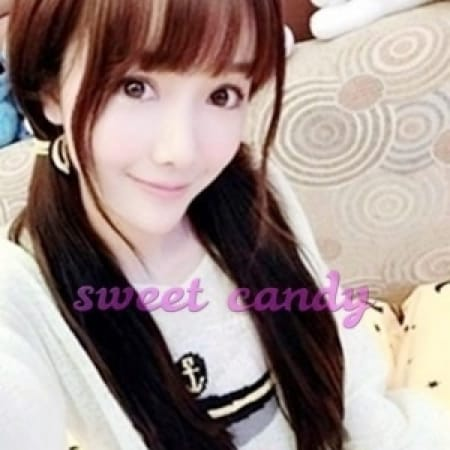 のん | sweetキャンディ(名古屋)