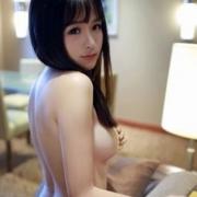 あみ|小悪魔クラブ - 名古屋風俗