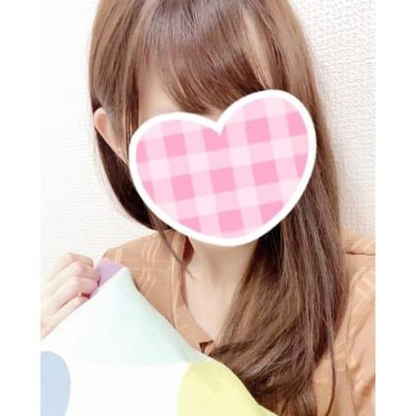 ゆあ【【体験入店決定】】   ルーフ富山(富山市近郊)