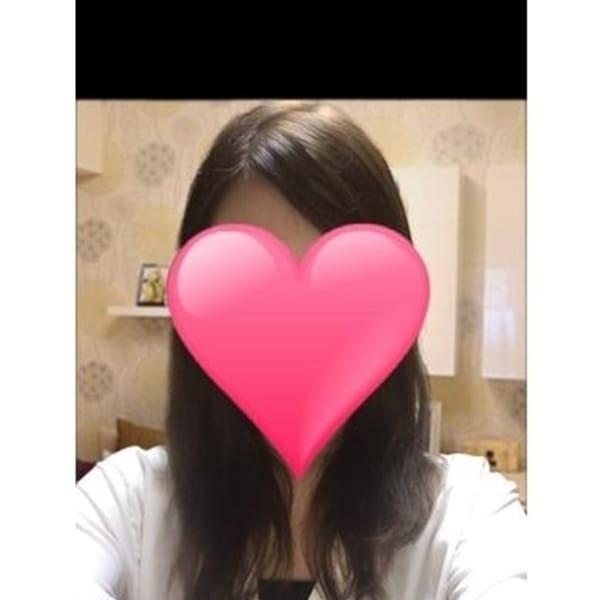 りりこ【8/11入店】