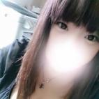 まや|サンキュー仙台店 - 仙台風俗