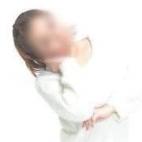 りおん|サンキュー仙台店 - 仙台風俗