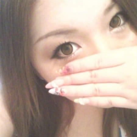 「☆Gカップ美女!体験入店!!」10/30(月) 17:46 | サンキュー仙台店のお得なニュース