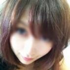 りあん|サンキュー仙台店 - 仙台風俗