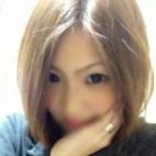 アスカ|サンキュー仙台店 - 仙台風俗