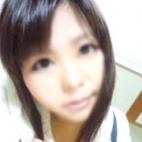 ベル|サンキュー仙台店 - 仙台風俗