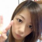 せしる|サンキュー仙台店 - 仙台風俗