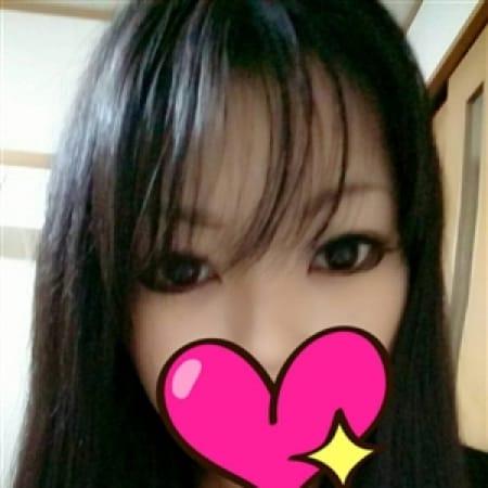 「☆スレンダー美女!体験入店♪♪」02/18(日) 04:02 | サンキュー仙台店のお得なニュース