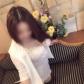 仙台サンキュー¥3900の速報写真