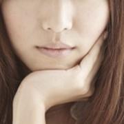 「最高級レベルの美人『のあ』さん」06/21(火) 17:37 | ザイオンのお得なニュース