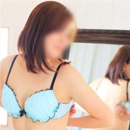みく・ドMな激濡れ人妻【パイパンドMな敏感妻】 | プリンセス コレクション(佐世保)