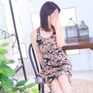 ゆかり | プリンセス コレクション - 佐世保風俗