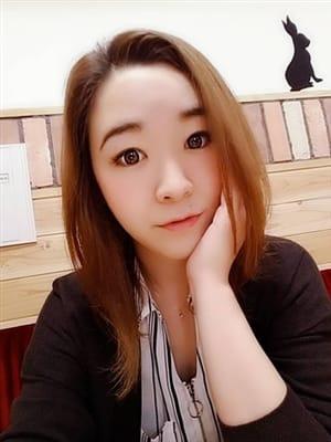 らん★S級テクニシャン|プリンセス コレクション - 佐世保風俗