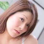 白鳥 寿美礼|プラエ - 新大阪風俗