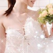 「イベント速報」02/08(金) 13:44 | 那須塩原プラチナリングのお得なニュース