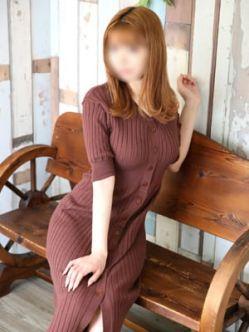 リサ|クラブパッション祇園でおすすめの女の子