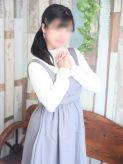 ナナ|クラブパッション祇園でおすすめの女の子