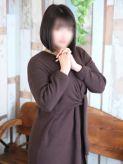 イトナ|クラブパッション祇園でおすすめの女の子