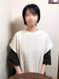ニノ|クラブパッション祇園でおすすめの女の子