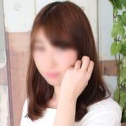 ノノカ パッション祇園店 - 河原町・木屋町(洛中)風俗