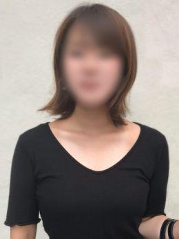 つばさ | デコポン - 横浜風俗