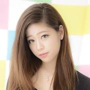 「☆★新イベント 「激得3択フリーコース」★☆」09/20(木) 23:17 | デコポンのお得なニュース