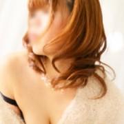 「お得情報☆」09/29(火) 19:04 | Arienai-Aのお得なニュース
