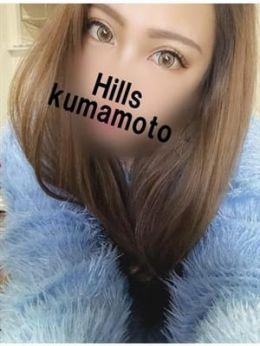 れお☆圧倒的プロポーション | Hills Kumamoto ヒルズ熊本 - 熊本市内風俗
