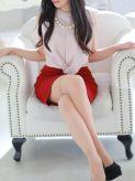 ゆう☆リピ率激高の美女 Hills Kumamoto ヒルズ熊本でおすすめの女の子