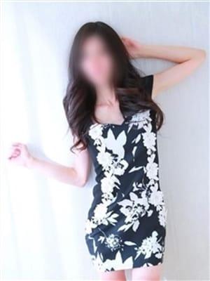 ゆか☆清楚系代表美女|HILLS ヒルズ KUMAMOTO - 熊本市近郊風俗