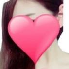 るい問答無用の超S級美少女|HILLS ヒルズ KUMAMOTO - 熊本市近郊風俗