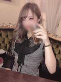 あんず☆敏感柔らかFカップ Hills Kumamoto ヒルズ熊本でおすすめの女の子