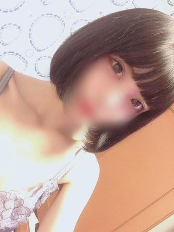 つぼみ☆黒髪ロリフェイス【ロリ好きにはたまらない】