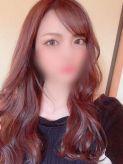 あこ☆綺麗と可愛いのフュージョン Hills Kumamoto ヒルズ熊本でおすすめの女の子