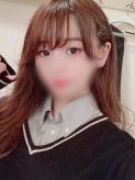 さおり☆清楚清純ガール|Hills Kumamoto ヒルズ熊本でおすすめの女の子