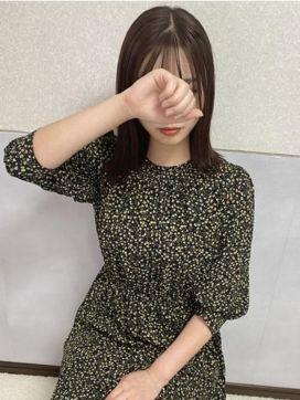 かりな☆完全業界未経験 Hills Kumamoto ヒルズ熊本で評判の女の子