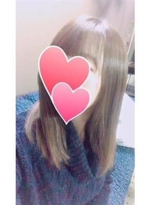 のん☆色白可愛い(HILLS ヒルズ KUMAMOTO)のプロフ写真1枚目