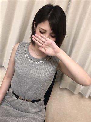 なるみ☆妖艶なる笑顔|HILLS ヒルズ KUMAMOTO - 熊本市近郊風俗