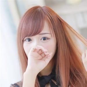 うみ☆絶対的美女