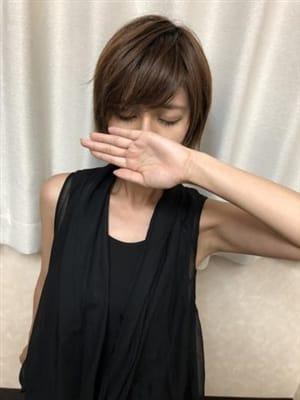 めいさ☆透き通るハーフ美女|HILLS ヒルズ KUMAMOTO - 熊本市近郊風俗