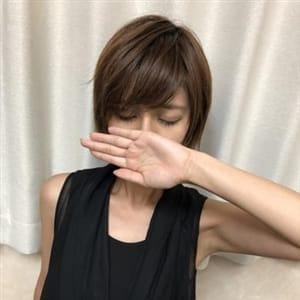 めいさ☆透き通るハーフ美女