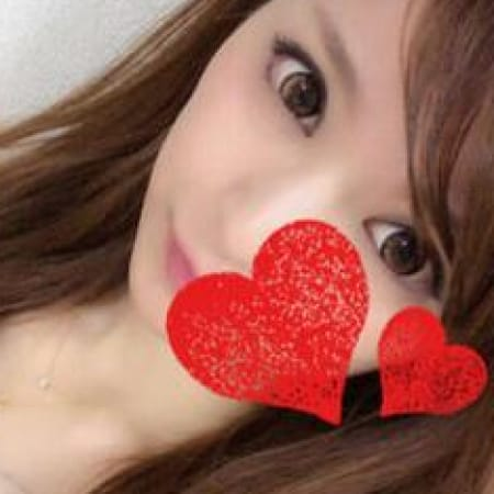 「激アツイベント!HILLS即姫割♪」10/24(火) 13:10 | HILLS ヒルズ KUMAMOTOのお得なニュース