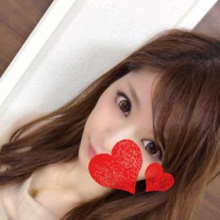 「激アツイベント!HILLS即姫割♪」02/21(水) 13:10 | HILLS ヒルズ KUMAMOTOのお得なニュース